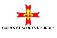 Rencontre internationale scout